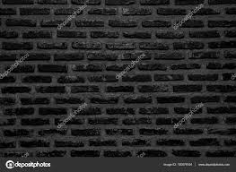 abstract weathered texture stained old stucco black dark and aged