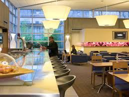 Charles De Gaulle Airport Map Best Price On Novotel Paris Charles De Gaulle Airport In Paris