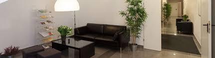 offre d emploi nettoyage bureau nettoyage des bureaux et des entreprises ciel bleu propreté