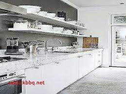 meuble de cuisine blanc quelle couleur pour les murs quelle couleur pour une cuisine blanche plus pour cuisine en pour