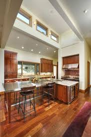 kitchen ceiling ideas pictures kitchen cathedral ceiling design ideas pictures zillow digs