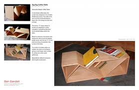 Interior Designer Students For Hire by Furniture Design Portfolio Cassy Lee Furniture Design Portfolio