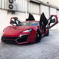 lykan hypersport doors racing u0026 emotion lemansheroes twitter