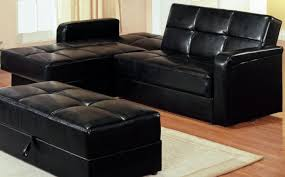 Craigslist Ethan Allen Furniture by Attractive Costco Sectional Sofa With Storage Ottoman Tags