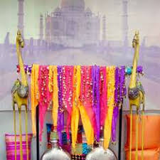 Moroccan Party Decorations Moroccan Party Ideas Catch My Party