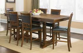 big lots dining room sets big lots kitchen furniture mada privat