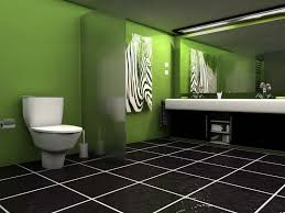 beautiful green bathroom theme with white color accent remarkable bathroom design with green themes