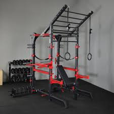 Bench For Power Rack Power Racks U0026 Smith Machines Power Rack Smith Machine Combo