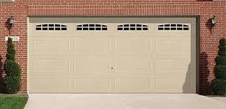 Garage Door Covers Style Your Garage A U0026r Garage Door Peoria Garage Door Repair And Installation