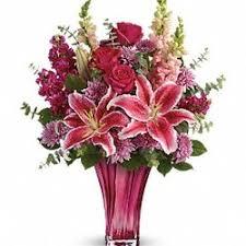 florist atlanta florist atlanta 40 photos 15 reviews florists 1750 howell