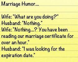 Wedding Quotes Jokes 52 Best Marriage Images On Pinterest Funny Stuff Random Stuff