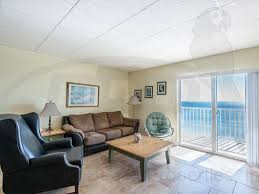 2 Bedroom Condos In Gulf Shores Sans Souci Gulf Front 2 Bedroom Condo 5th Homeaway Pensacola