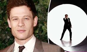 james bond film when is it out james bond james norton finally speaks out on 007 rumours films