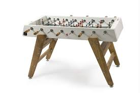 3 in one foosball table rs barcelona foosball table rs 3 wood kickerkult onlineshop