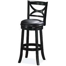 Bar Stool Sets Of 3 Walmart Bar Stools Set Of 3 Size Of Small Room Sets Small