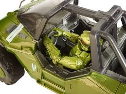 target master chief collection black friday amazon com halo 12