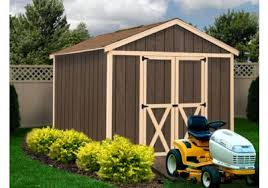 Best Barns Millcreek Best Barns Wood Storage Shed Kit Best Barns Storage Shed Kit