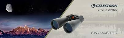 amazon black friday telescope amazon com celestron skymaster giant 15x70 binoculars with