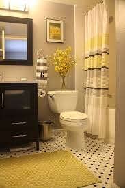 Beige Tile Bathroom Ideas Colors Best 25 Yellow Tile Bathrooms Ideas On Pinterest Yellow Tile