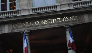 si e du conseil constitutionnel si鑒e du conseil constitutionnel 50 images ministère de la