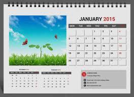 desain kalender meja keren pin by supri nana on percetakan pinterest