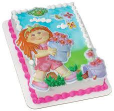 cabbage patch birthday cabbage patch birthday