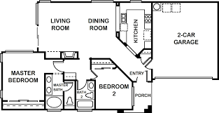a floor plan floor plans tract maps mls tract codes and more inside tract