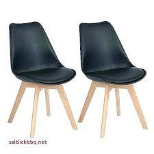 fauteuil de bureau cdiscount chaise bureau cdiscount bureau chaise bureau sign pas chaise bureau