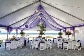 wedding decorations on a budget cheap wedding decorations for tables c bertha fashion wedding