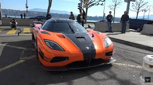 koenigsegg xs wallpaper koenigsegg agera r orange color modified into gtr racing sports