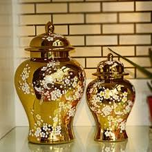 Silver Vase Wholesale Online Get Cheap Silver Ceramic Vases Aliexpress Com Alibaba Group