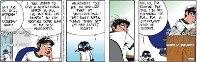 anecdote cartoons and comics funny pictures from cartoonstock