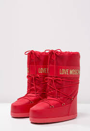 womens boots tk maxx moschino backpack uk boots moschino winter boots