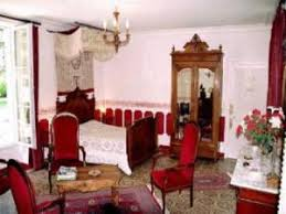 chambre d hote briare domaine de la thiau chambre d hôtes à briare