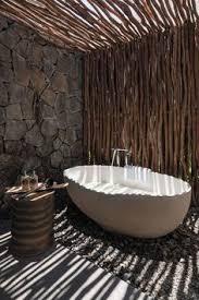 High Heel Bathtub Bathroom Bathroom Toilets Pinterest Copper Tub Tubs And House