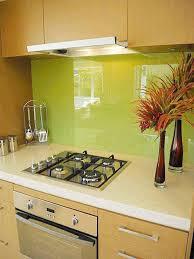 easy kitchen backsplash easy kitchen backsplash ideas home design inspiraion ideas