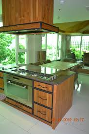 kitchen island stove kitchen design alluring kitchen cart rustic kitchen island