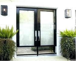 Exterior Door Kick Plate Front Door Kick Plate Rubbed Bronze Front Door Decorations For