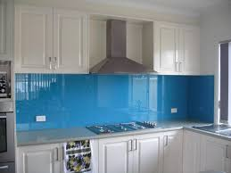 Kitchen Splash Back Auckland NZ Cambrian Plastics - Acrylic backsplash