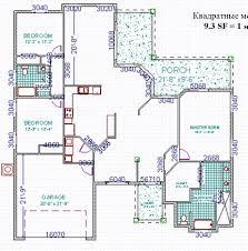 concrete houses plans incredible decoration block house plans uncategorized concrete