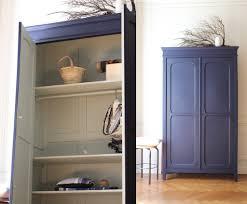meuble penderie chambre source d inspiration meuble armoire chambre ravizh com