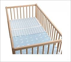 Babi Italia Convertible Crib Bed Rails Baby Cribs Shabby Chic Wool Embroidered Neutral Mini Cribs