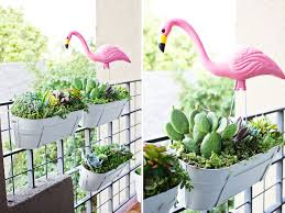 Ikea Outdoor Planters by The Best Diy Projects For Spring