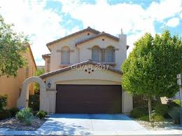 Zillow Las Vegas 9408 Forest Edge Ave Las Vegas Nv 89149 Zillow