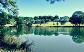 Retention Pond In Backyard Blog Categories Retention Ponds Platinum Ponds U0026 Lake