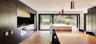 kitchen design northern beaches cabinet makers and custom made
