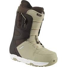 brown moto boots burton moto snowboard boots 2013 evo