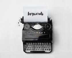 keywords in resume keywords the secret to a powerful resume career faqs