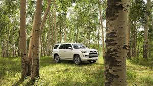 the evolution of the toyota 4runner u2013 street toyota u2013 medium