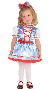 Baby Bunting Halloween Costumes Wizard Oz Baby Bunting Scarecrow Costume Features Faux